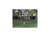 Photo of 647 Dolphin Road, WINTER SPRINGS, FL 32708 (MLS # O5545027)