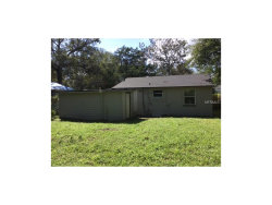 Photo of 9155 5th Avenue, JACKSONVILLE, FL 32208 (MLS # O5546150)