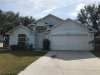 Photo of 16530 Golden Eagle Boulevard, CLERMONT, FL 34714 (MLS # O5546211)