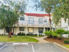 Photo of 2568 Woodgate Boulevard, Unit 106, ORLANDO, FL 32822 (MLS # O5547647)