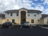 Photo of 4963 Ava Pointe Drive, Unit 5, ORLANDO, FL 32822 (MLS # O5547995)