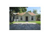 Photo of 212 Meadow Boulevard, SANFORD, FL 32771 (MLS # O5548231)
