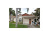 Photo of 4023 New Hampton Ct Court, ORLANDO, FL 32822 (MLS # O5548598)