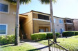 Photo of 668 Kenwick Circle, Unit 202, CASSELBERRY, FL 32707 (MLS # O5550418)