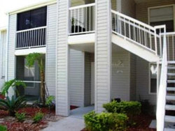 Photo of 2548 Grassy Point Drive, Unit 100, LAKE MARY, FL 32746 (MLS # O5550508)