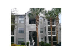 Photo of 2561 Grassy Point Drive, Unit 109, LAKE MARY, FL 32746 (MLS # O5550553)