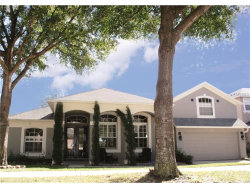 Photo of 446 Via Tuscany Loop, LAKE MARY, FL 32746 (MLS # O5550683)