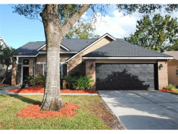 Photo of 1563 Oberlin Terrace, LAKE MARY, FL 32746 (MLS # O5550889)