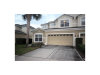 Photo of 510 Harbor Winds Court, WINTER SPRINGS, FL 32708 (MLS # O5550894)