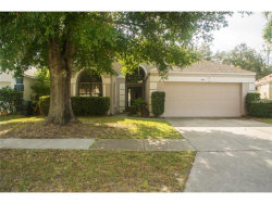 Photo of 445 Mainsail Court, LAKE MARY, FL 32746 (MLS # O5550928)