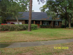 Photo of 503 Mockingbird Court, LAKE MARY, FL 32746 (MLS # O5550988)