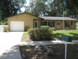 Photo of 7522 Laurel Springs Drive, WINTER PARK, FL 32792 (MLS # O5556025)