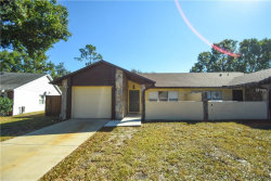 Photo of 5873 Marble Court, WINTER PARK, FL 32792 (MLS # O5556199)