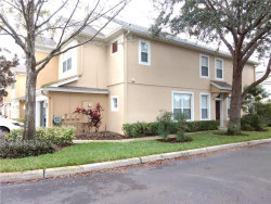 Photo of 1501 Florentino Lane, WINTER PARK, FL 32792 (MLS # O5556328)
