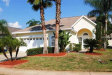 Photo of 383 Hickory Springs Place, DEBARY, FL 32713 (MLS # O5557259)