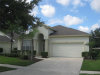 Photo of 1681 Cherry Ridge Drive, LAKE MARY, FL 32746 (MLS # O5562237)