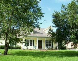 Photo of 9844 Florida Boys Ranch Road, CLERMONT, FL 34711 (MLS # O5563506)