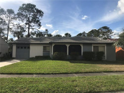 Photo of 10506 Manassas Circle, ORLANDO, FL 32821 (MLS # O5563526)