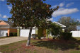 Photo of 3113 Effingham Drive, CLERMONT, FL 34714 (MLS # O5564084)