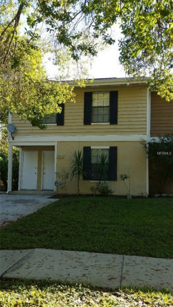 Photo of 5515 Cretan Way, WINTER PARK, FL 32792 (MLS # O5567432)