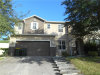 Photo of 1097 Sailing Bay Drive, CLERMONT, FL 34711 (MLS # S4853477)