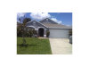 Photo of 3115 Rawcliffe Road, CLERMONT, FL 34714 (MLS # S4853840)