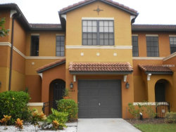 Photo of 9564 Muse Place, ORLANDO, FL 32829 (MLS # S4854667)