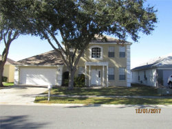 Photo of 2005 Bell Ranch Street, BRANDON, FL 33511 (MLS # S4854854)