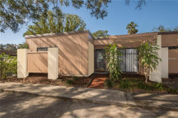 Photo of 2601 Antilles Drive, WINTER PARK, FL 32792 (MLS # S4855990)