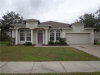 Photo of 4739 Cape Hatteras Drive, CLERMONT, FL 34714 (MLS # S4857729)
