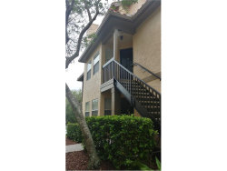 Photo of 2400 Feather Sound Drive, Unit 1321, CLEARWATER, FL 33762 (MLS # T2889413)