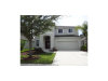 Photo of 6615 Rock Bridge Lane, ELLENTON, FL 34222 (MLS # T2892880)