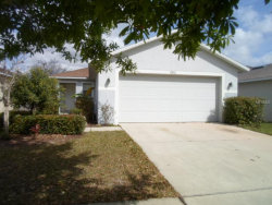 Photo of SEFFNER, FL 33584 (MLS # T2892987)