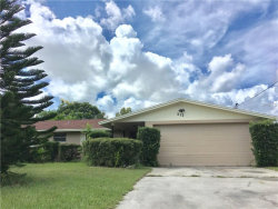 Photo of 512 Flamingo Drive, APOLLO BEACH, FL 33572 (MLS # T2893470)