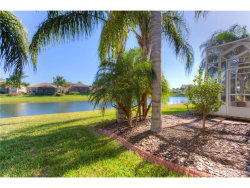 Photo of 15762 Crystal Waters Dr, WIMAUMA, FL 33598 (MLS # T2894143)
