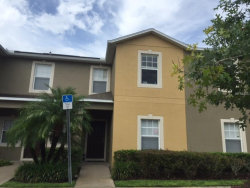 Photo of 31155 Flannery Court, WESLEY CHAPEL, FL 33543 (MLS # T2898774)