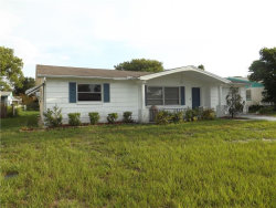 Photo of 3034 Coldwell Drive, HOLIDAY, FL 34691 (MLS # T2899063)