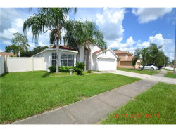 Photo of 1250 Timber Trace Drive, WESLEY CHAPEL, FL 33543 (MLS # T2899234)