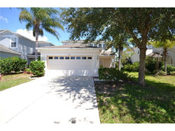 Photo of 15412 Shoal Haven Place, RUSKIN, FL 33573 (MLS # T2899290)