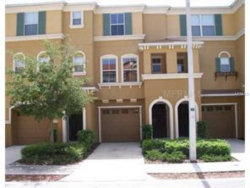 Photo of 510 Wheaton Trent Place, TAMPA, FL 33619 (MLS # T2899540)