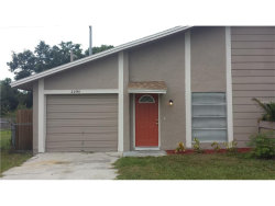 Photo of 22745 Penny Loop, LAND O LAKES, FL 34639 (MLS # T2900484)