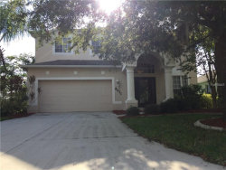 Photo of 8831 Founders Circle, PALMETTO, FL 34221 (MLS # T2900651)