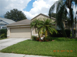 Photo of 4030 Watercove Drive, RIVERVIEW, FL 33578 (MLS # T2904257)