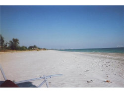 Photo of 6701 Gulf Of Mexico Drive, Unit 320, LONGBOAT KEY, FL 34228 (MLS # T2908981)