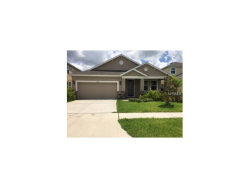 Photo of 15538 Long Cypress Drive, RUSKIN, FL 33573 (MLS # T2909191)