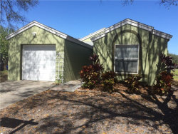 Photo of 1802 Coyote Place, BRANDON, FL 33511 (MLS # T2909407)