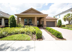 Photo of 11941 Greenchop Place, RIVERVIEW, FL 33579 (MLS # T2909492)