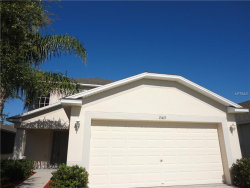Photo of 15419 Shoal Haven Place, RUSKIN, FL 33573 (MLS # T2913963)
