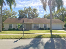 Photo of 14511 Brentwood Drive, TAMPA, FL 33618 (MLS # T2915404)