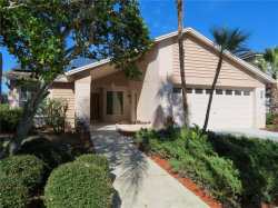 Photo of 11513 Whispering Hollow Drive, TAMPA, FL 33635 (MLS # T2918993)
